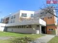 Prodej, byt 2+1, 87 m2, OV, Zlín - 1