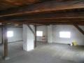 Pronájem, sklad, 170 m² Liberec, U Nisy - 1