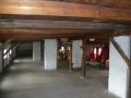 Pronájem, sklad, 170 m² Liberec, U Nisy - 2