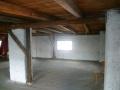 Pronájem, sklad, 170 m² Liberec, U Nisy - 3