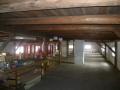 Pronájem, sklad, 170 m² Liberec, U Nisy - 4