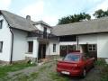 Rodinný dům se zahradou, garáží a dílnou, Strašín u Sušice, okr. Klatovy - 2