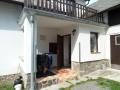 Rodinný dům se zahradou, garáží a dílnou, Strašín u Sušice, okr. Klatovy - 3