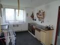 Rodinný dům se zahradou, garáží a dílnou, Strašín u Sušice, okr. Klatovy - 5