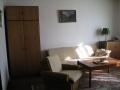 Byt 2+1 v RD, 60 m2, ul. Javorová, Praha 8 - Kobylisy - 4