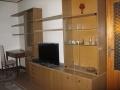 Byt 2+1 v RD, 60 m2, ul. Javorová, Praha 8 - Kobylisy - 2