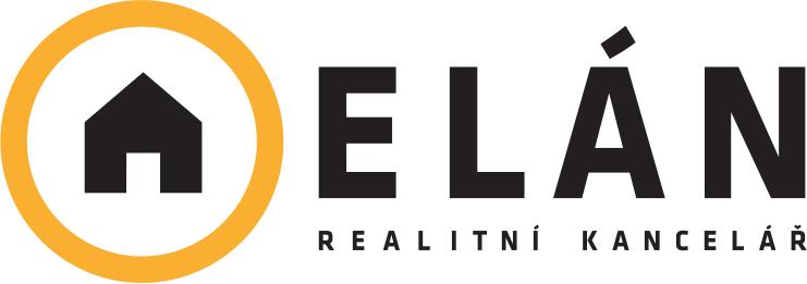 Elán- realitní kancelář