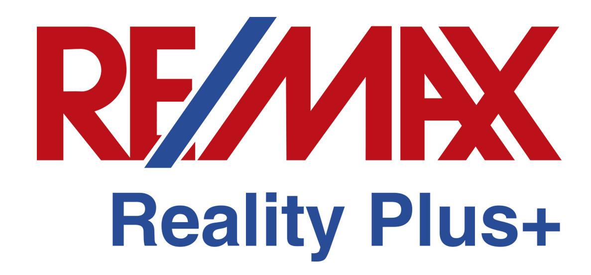 RE-MAX Reality Plus+