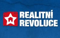 RealitniRevoluce.cz