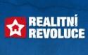 Logo RealitniRevoluce.cz