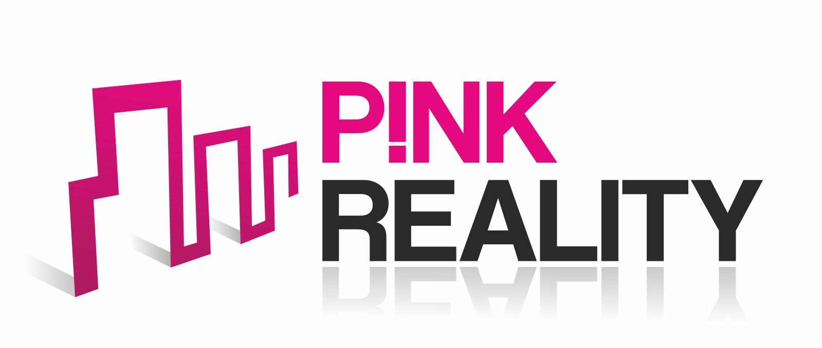 PINK REALITY, s.r.o.