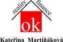 Logo OK Reality Finance