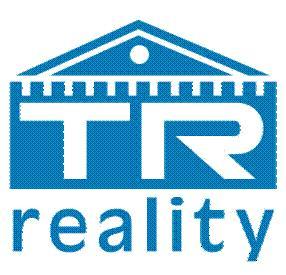 TR reality , s.r.o.