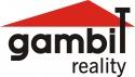 Logo GAMBITreality