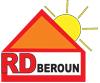 Logo RD Beroun