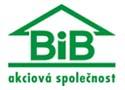 BIB, a.s.