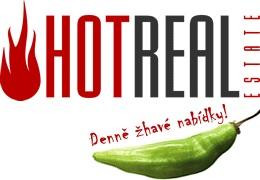 Hot Real Estate s.r.o.