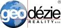 Logo Geodézie Reality s.r.o.