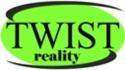 logo Twistreality s. r. o.