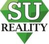 Logo Smaragd Union s.r.o.