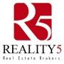 logo REALITY5