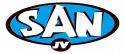 Logo SAN-JV s.r.o.
