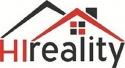 Logo Ing.Igor Zdeněk,  HI-reality