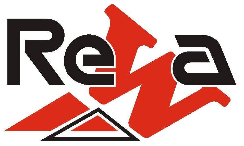 Logo REWA Vladimír Kumstát