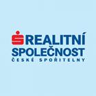 Realitní společnost České spořitelny / Divize nemovitostí s.r.o.