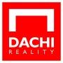 Logo DACHI s.r.o.