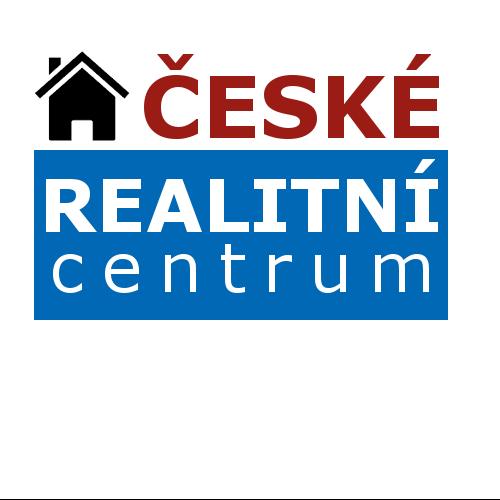 České realitní centrum