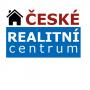 logo České realitní centrum