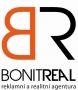 logo RK BONITREAL BRNO s.r.o.