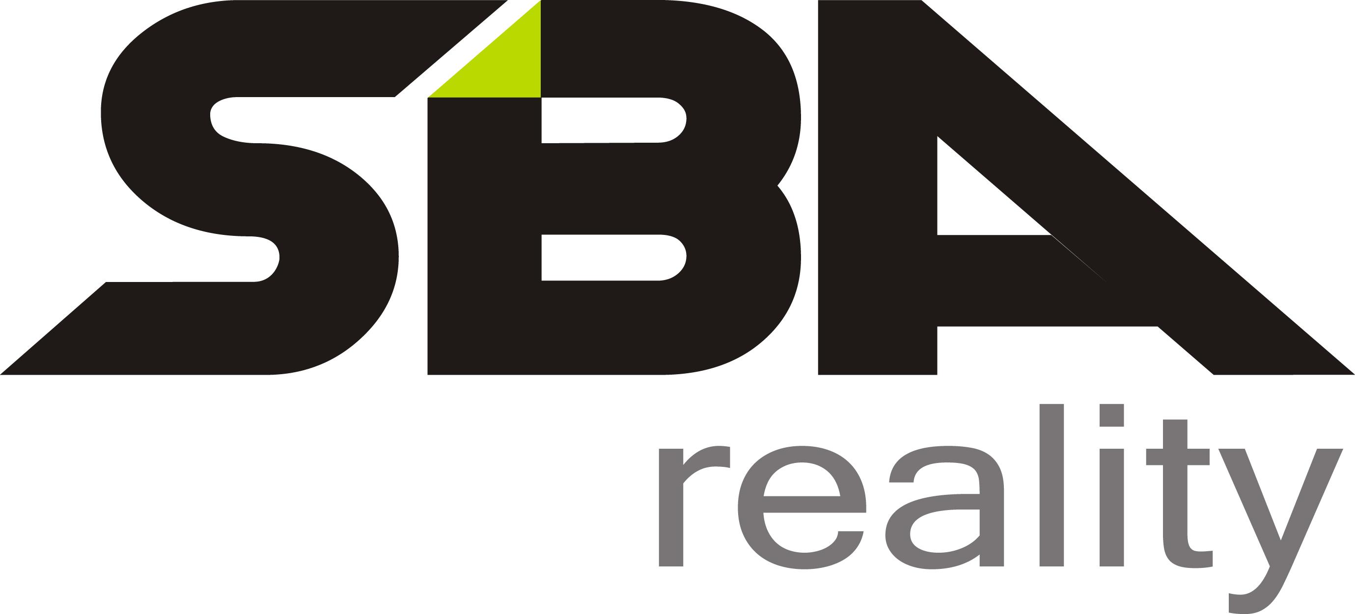 SBA Reality s.r.o.