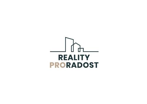 REALITY PRORADOST s.r.o.