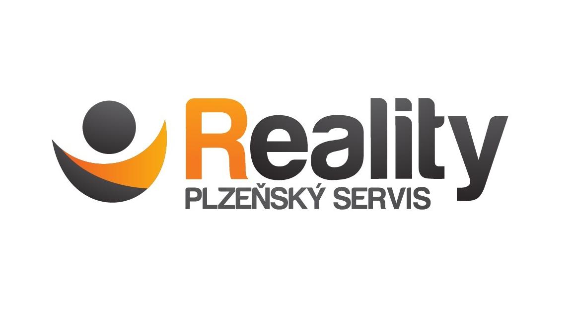 Reality Plzeňský servis
