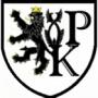 logo REALITY  BLATNÁ - RNDr. Petr Kerndl