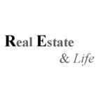 Real Estate & Life, s.r.o.