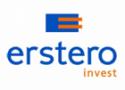 logo ERSTERO INVEST