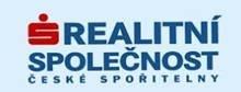 logo Realitní společnost ČS / Ing. Helena Reichertová