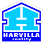 logo HARVILLA - REALITY s.r.o.