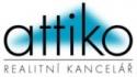 logo Attiko, s.r.o.