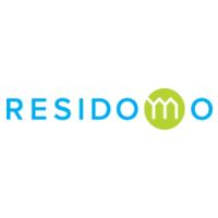 RESIDOMO s.r.o.
