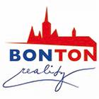 BONTON reality s.r.o.
