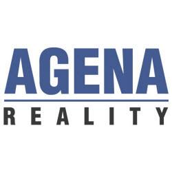 AGENA Reality s.r.o.