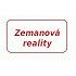 logo Miroslava Zemanová