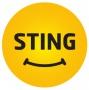 Logo Realitní kancelář STING,, s.r.o.