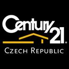 CENTURY 21 CZECH REPUBLIC