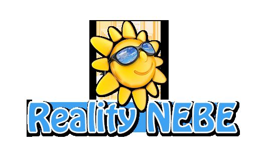 Reality NEBE