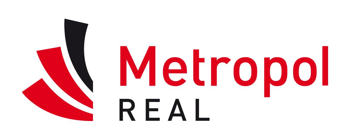 Metropol Real s.r.o.